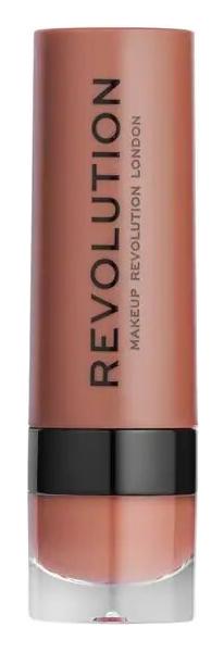 Купить Помада Revolution Makeup Matte Lipstick 110 Chauffeur 3, 5 г, Makeup Revolution