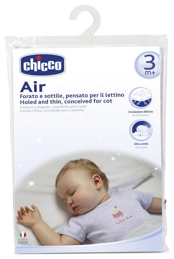 Подушка Chicco Air 320612020 3 м+