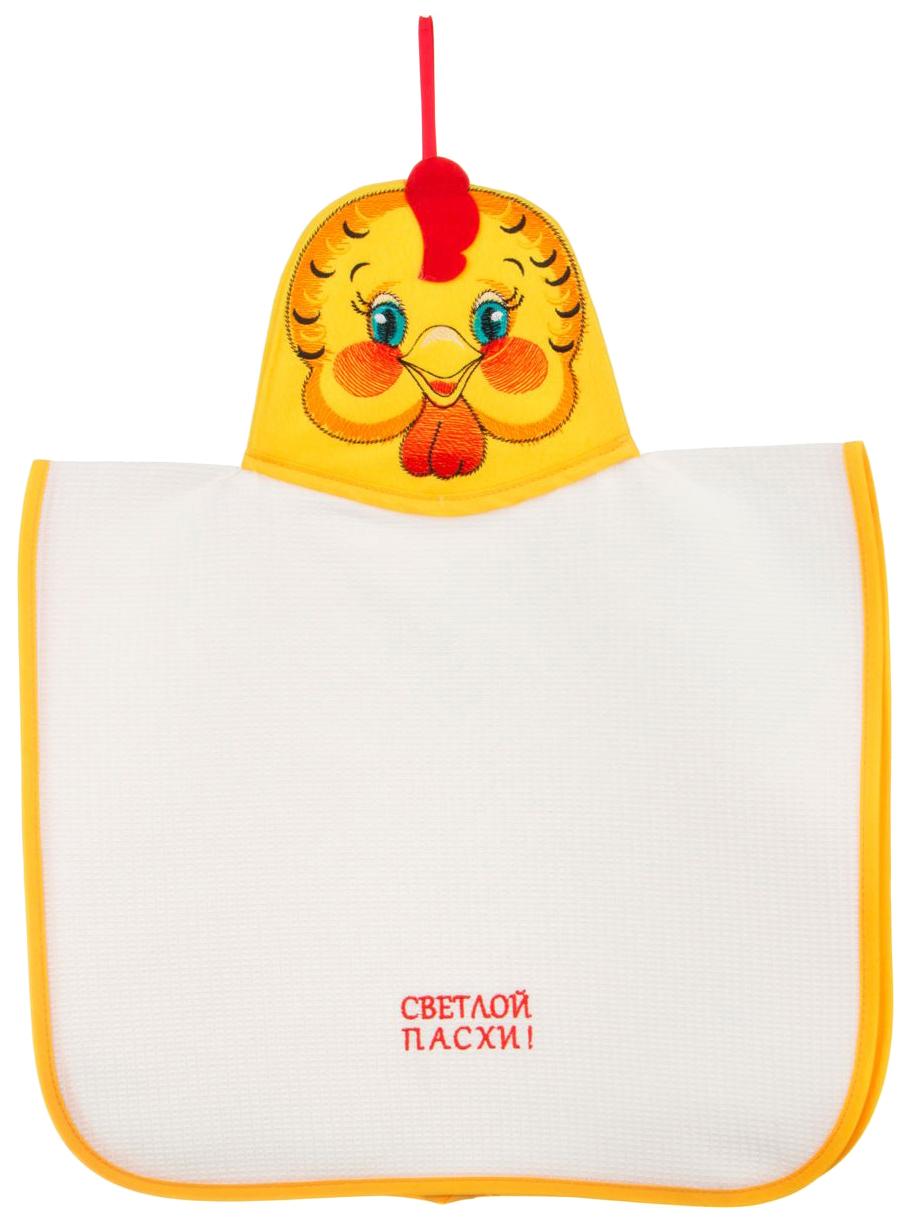 Кухонное полотенце SANTALINO ПЕТУШОК 850 841 86