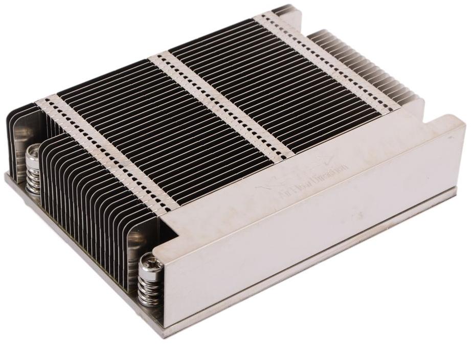 Кулер для процессора Supermicro SNK P0047PSC