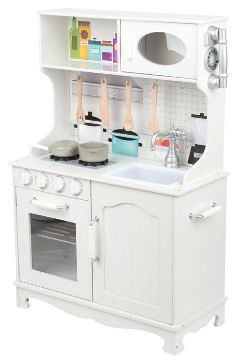 Детская кухня Игруша Кухня TX1168