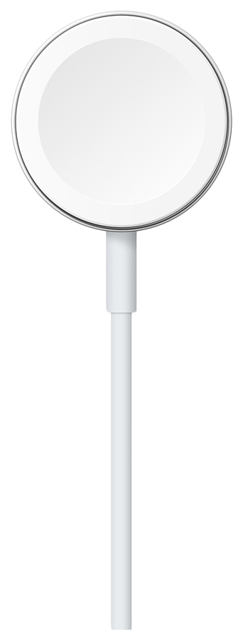 Кабель Apple 0,3м White (MU9J2ZM/A)