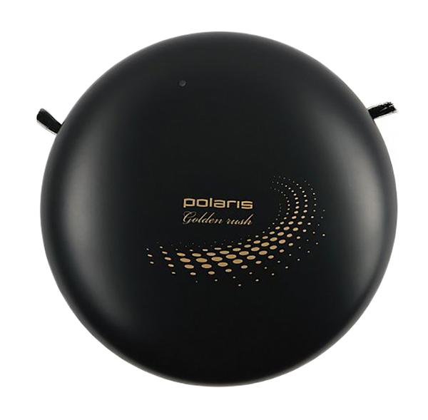 Робот-пылесос Polaris PVCR 1015 Golden Rush фото