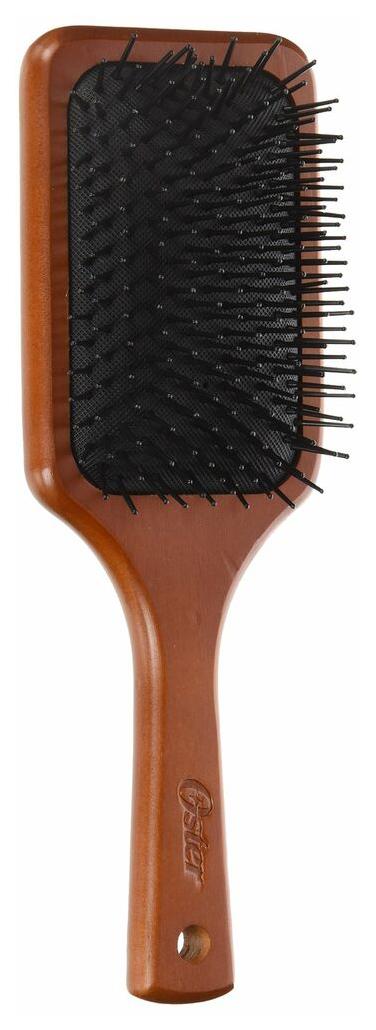 Расческа для животных Oster Premium Paddle Pin Brush