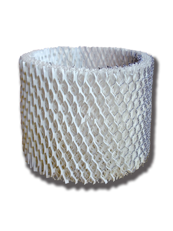 Фильтр для увлажнителя АТМОС ИФ 2800