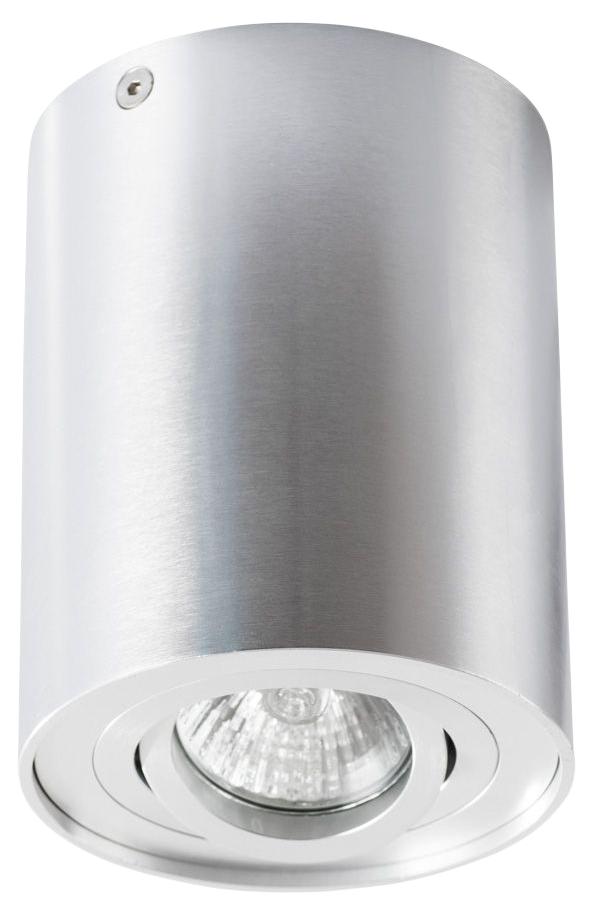 Потолочный светильник ARTE LAMP Falcon A5644PL 1SI