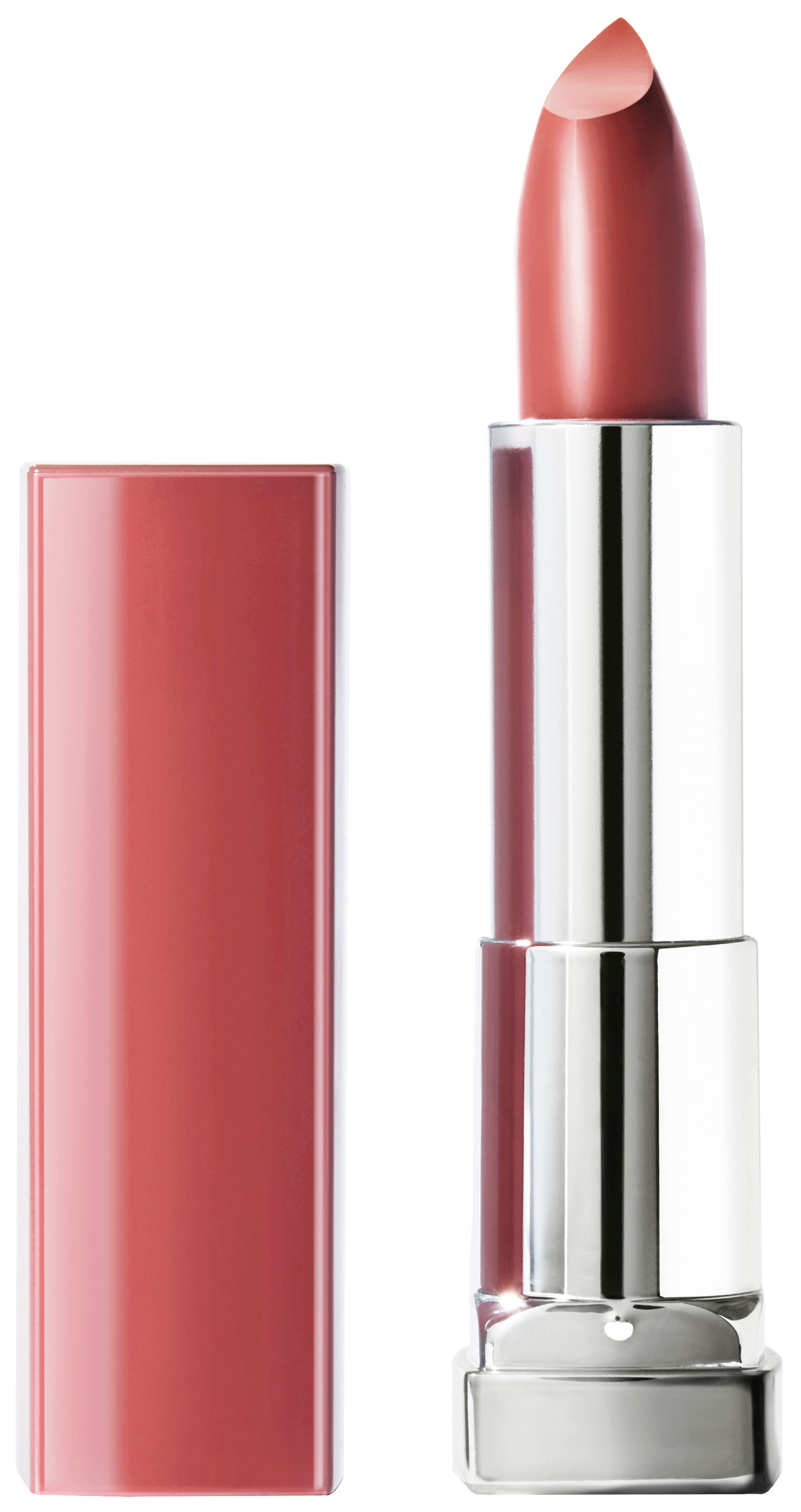 Помада Maybelline Color Sensational Made for all Lipstick 373 Mauve For Me 5 г