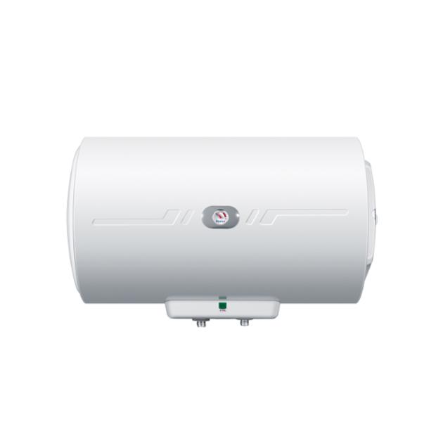 Водонагреватель накопительный Haier FCD JTHA80 III(ET) white