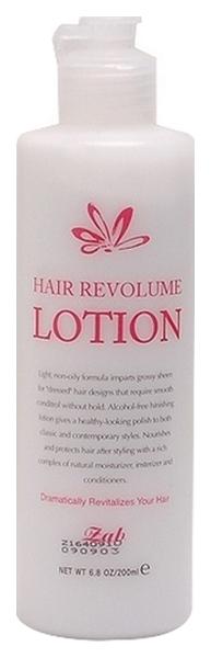 Лосьон  для волос  JPS