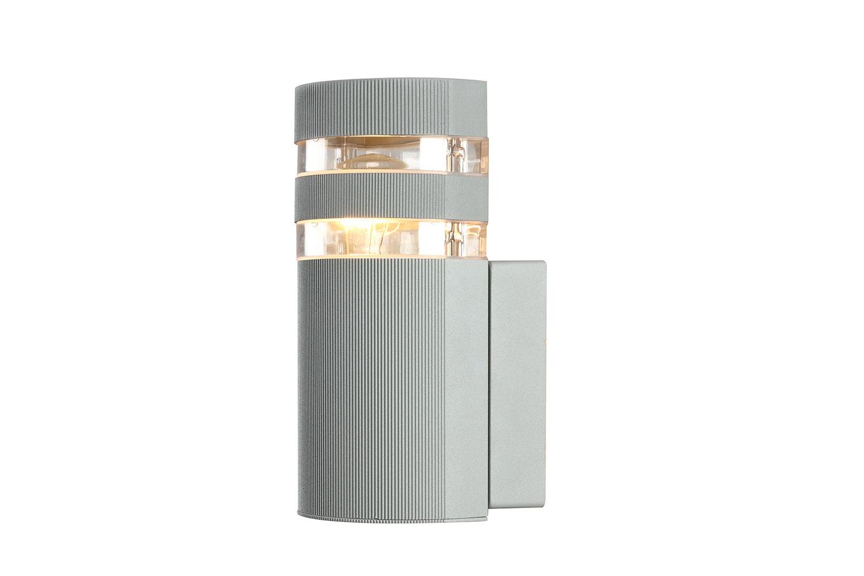 ARTE LAMP METRO A8162AL-1GY