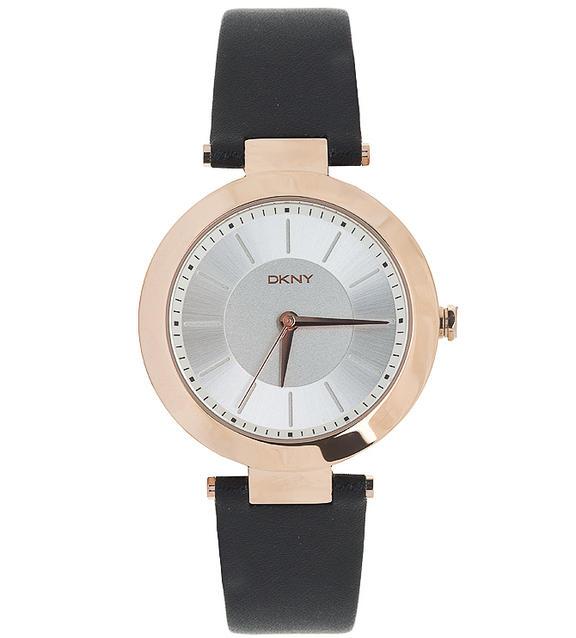 Наручные часы кварцевые женские DKNY NY 2468