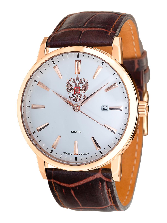 Наручные мужские часы продать час стоимость электроэнергии квт