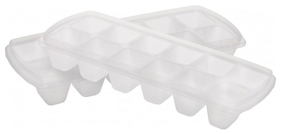 Форма для льда Plast Team Stockholm PT1809/MНАТ