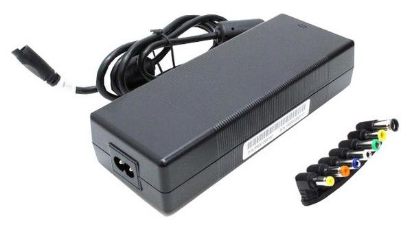 Сетевое зарядное устройство FSP V120 120Вт