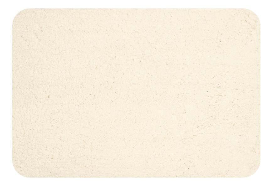 Коврик для ванной Spirella Lamb 55x65 1015276
