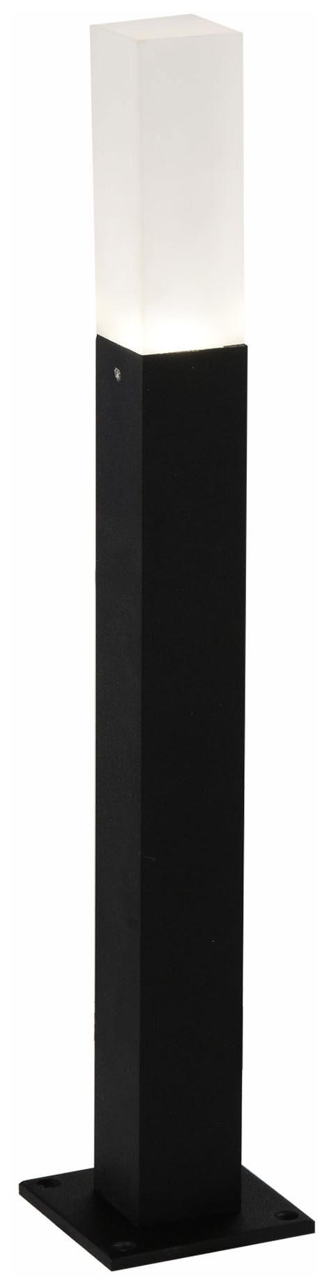 Ландшафтный столбик ST Luce SL101.405.01
