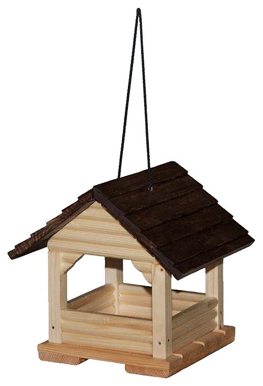 Уличная кормушка для птиц \