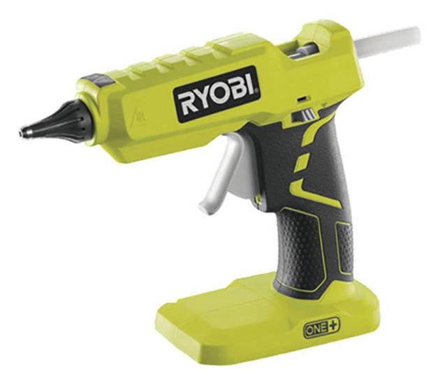 Аккумуляторный клеевой пистолет Ryobi R18GLU 0 5133002868