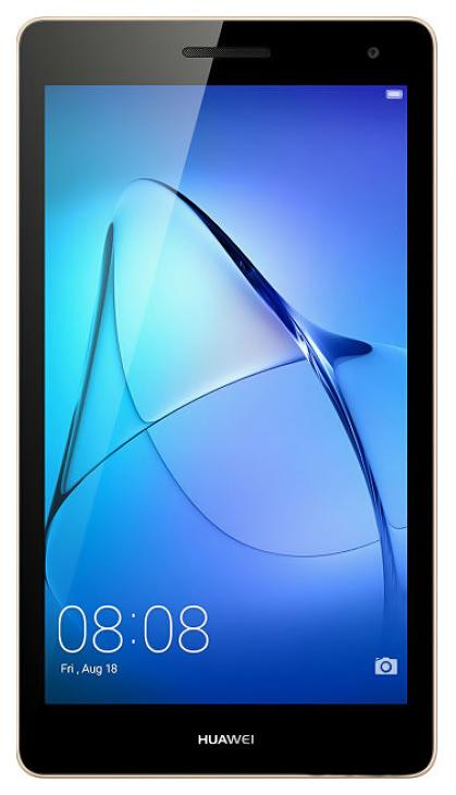 Планшет Huawei MediaPad T3 Gold (BG2 U010)