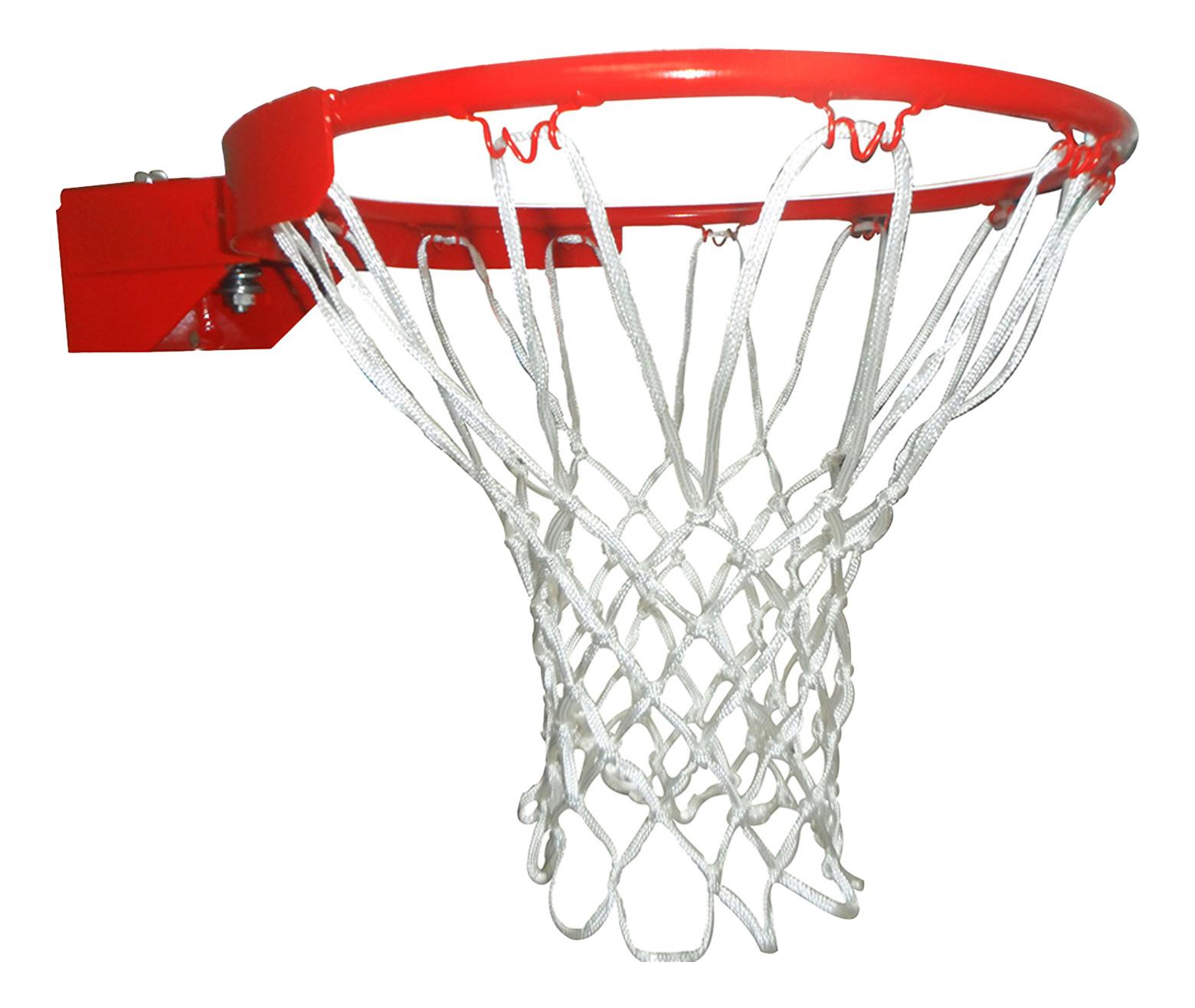Баскетбольное кольцо DFC R3