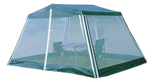 Садовый шатер Campack Tent G-3301 396 х 220 см
