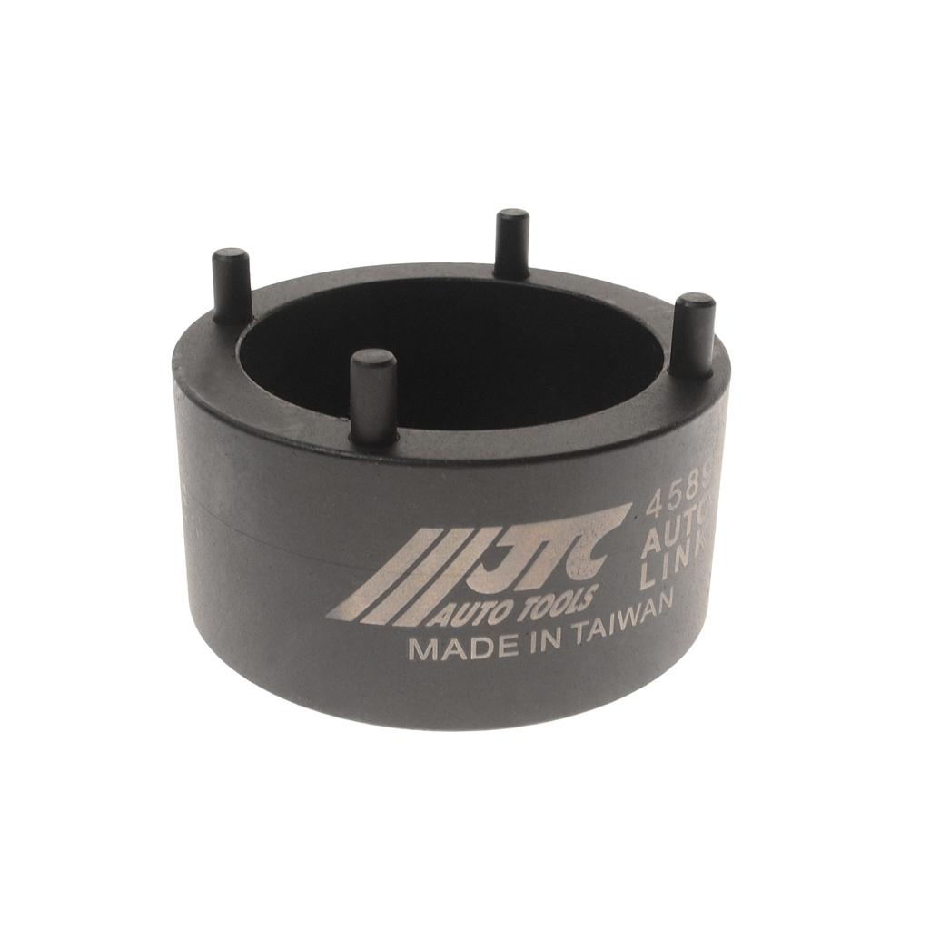 Головка для гайки ступицы JTC JTC 4589