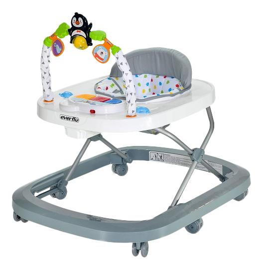 Ходунки детские Everflo Penguin ПП100003993