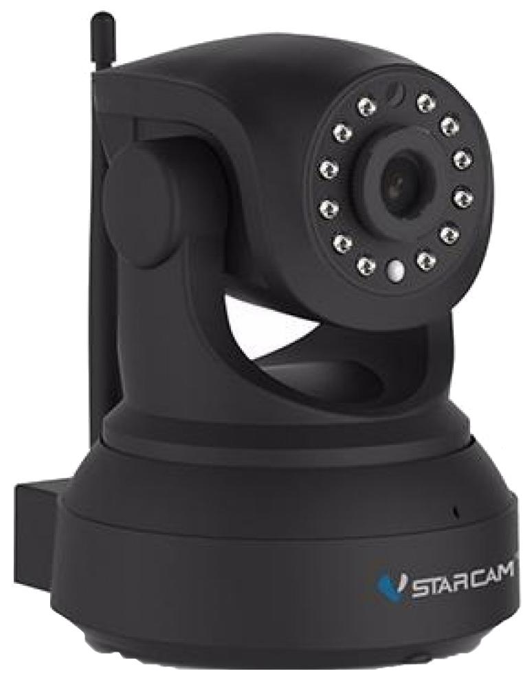 IP камера VSTARCAM 00 00000986