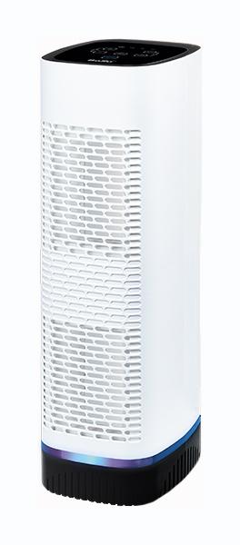 Воздухоочиститель Ballu AP 110 White/Black