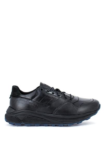 Кроссовки мужские HCS черные
