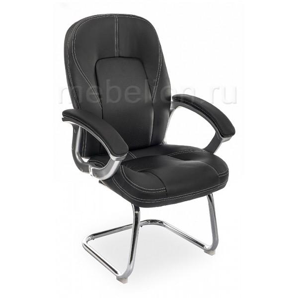 Офисное кресло Woodville Dali WO_11519, черный