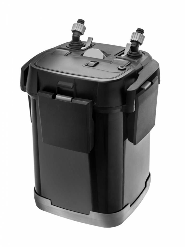 Фильтр для аквариума внешний Aquael Ultramax 1500,