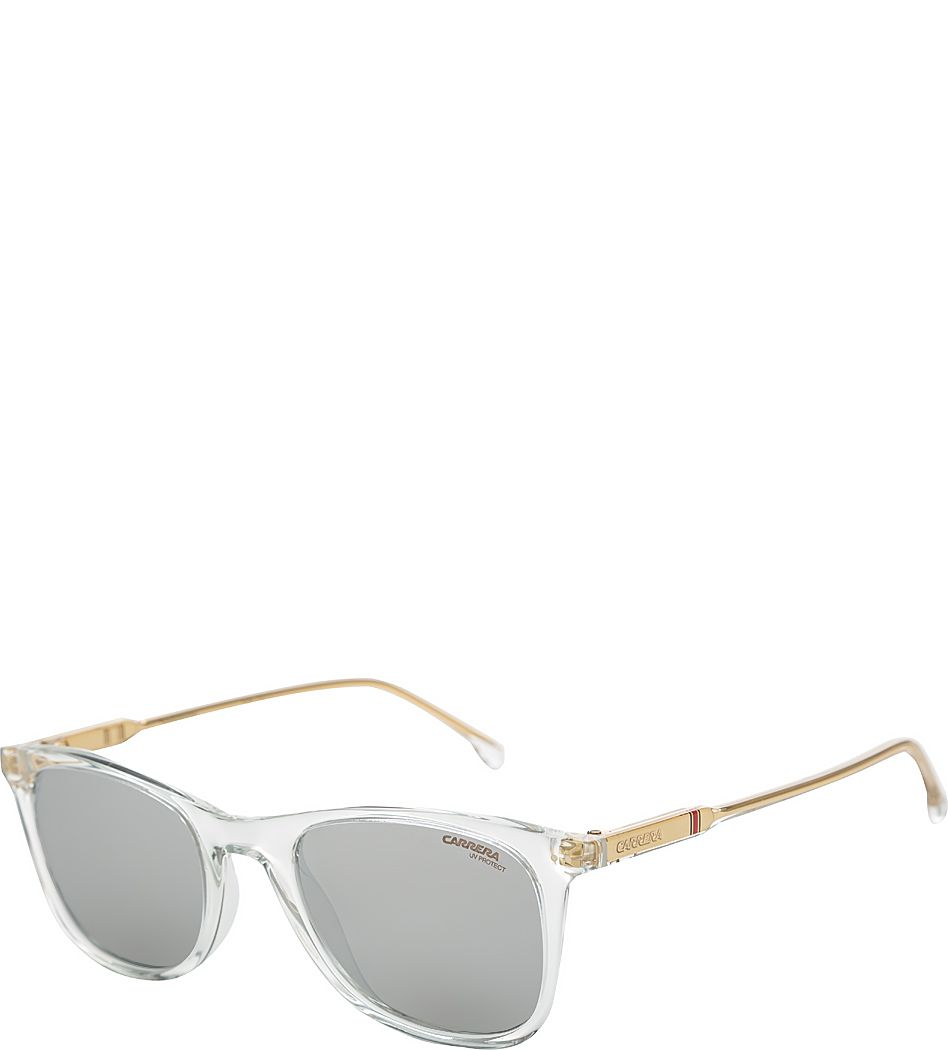 Солнцезащитные очки мужские Carrera CARRERA 197/S 900 T4 фото