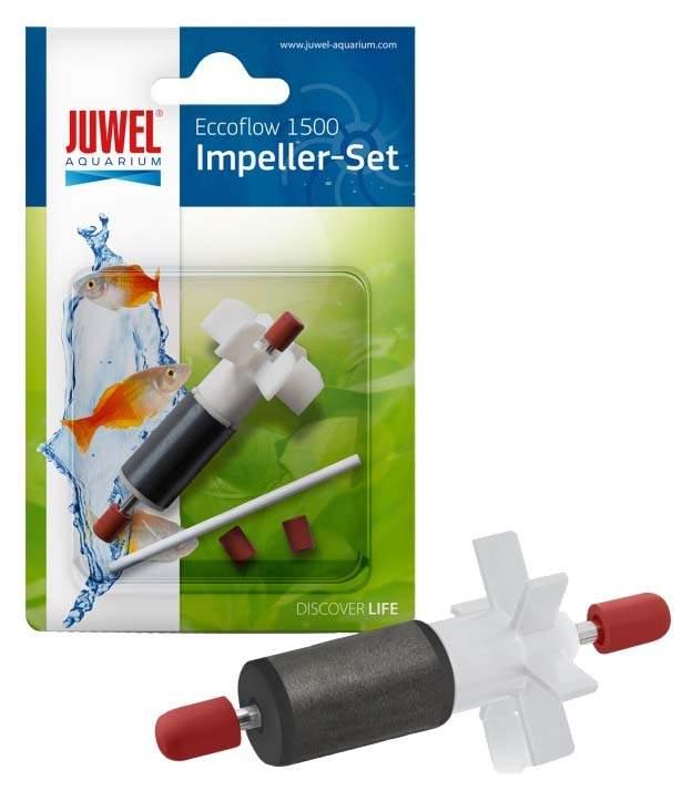 Ротор с осью Juwel для фильтра Eccoflow 1500