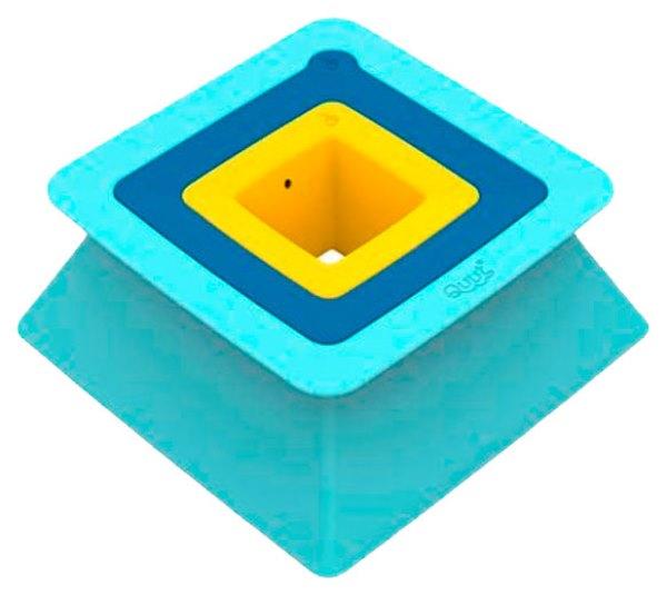 Формочки для 3 уровневых пирамид из песка