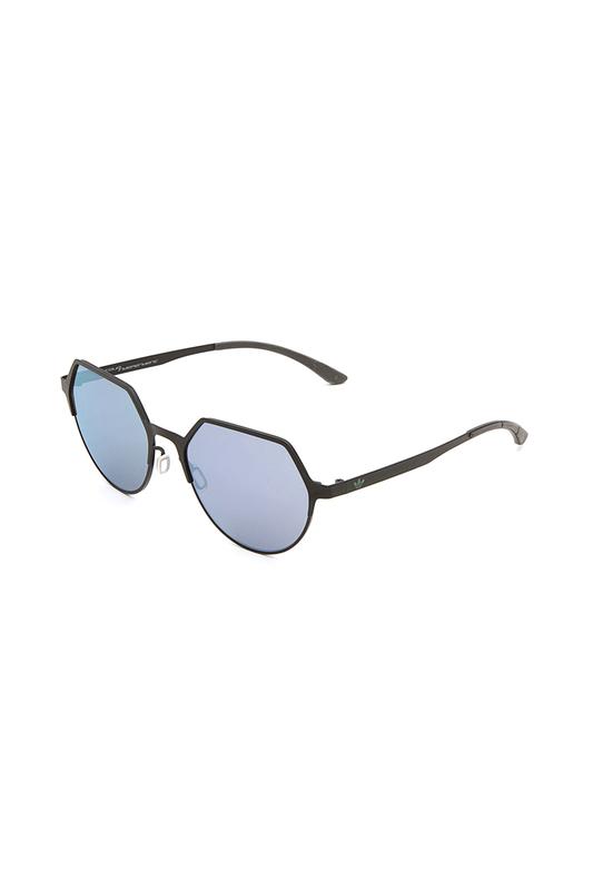Солнцезащитные очки женские Adidas AO M007 009 000