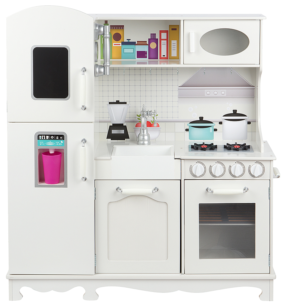 Детская кухня Игруша Кухня TX1170