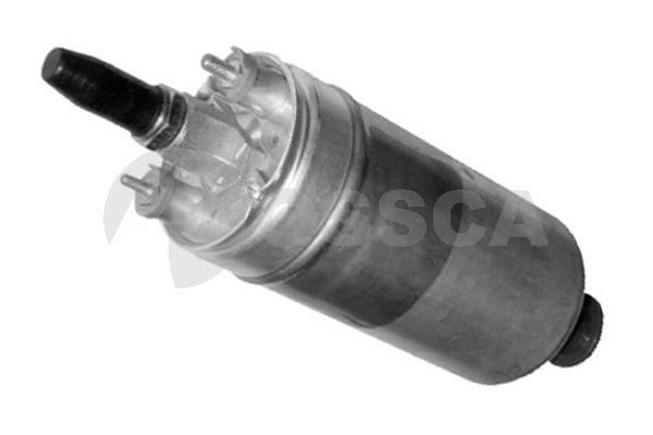 Топливный насос OSSCA 00625