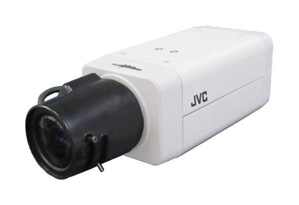 IP камера JVC VN T16U