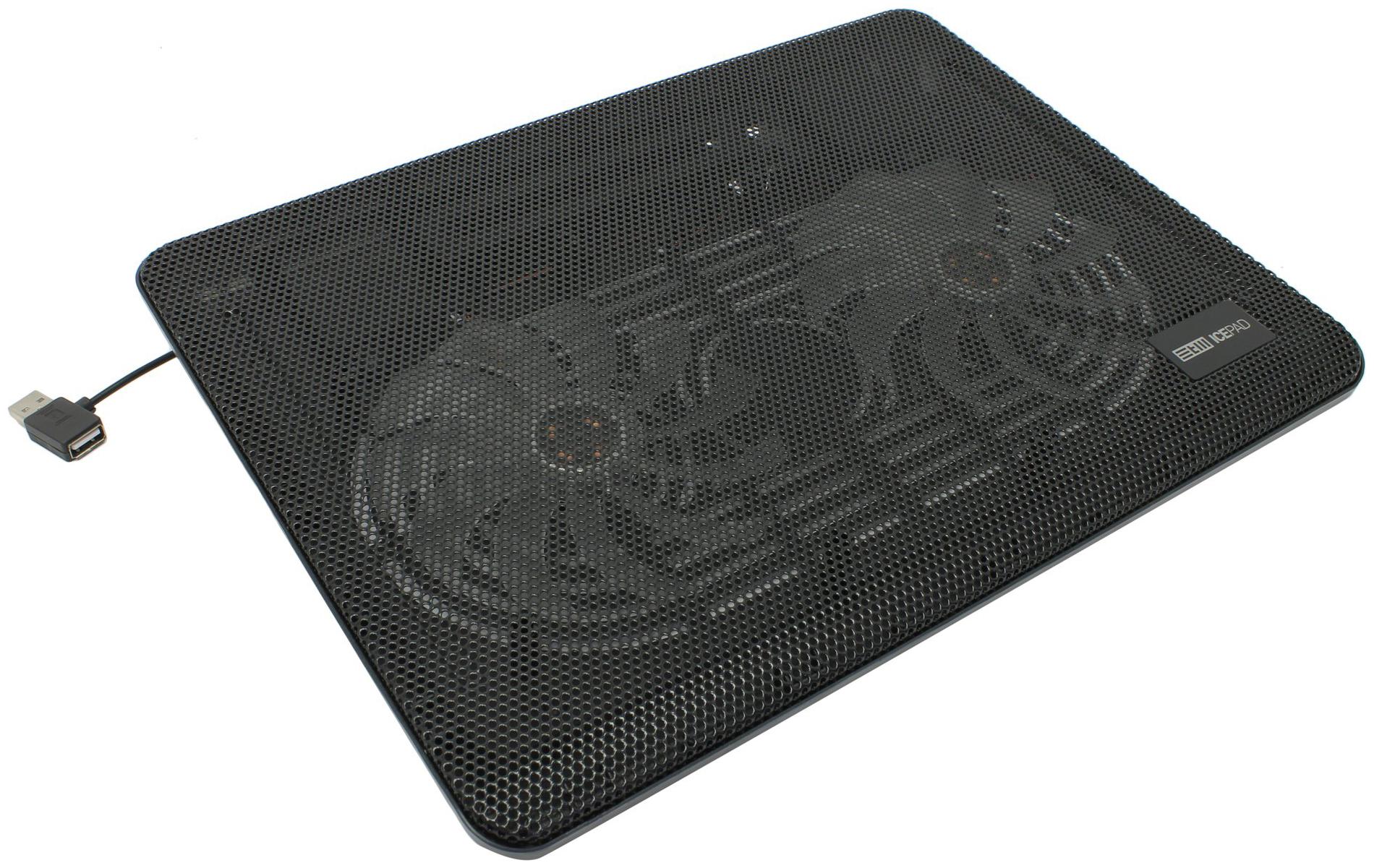 Подставка для ноутбука Stm IP23