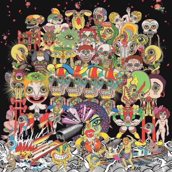 Аудио диск Various Artists \