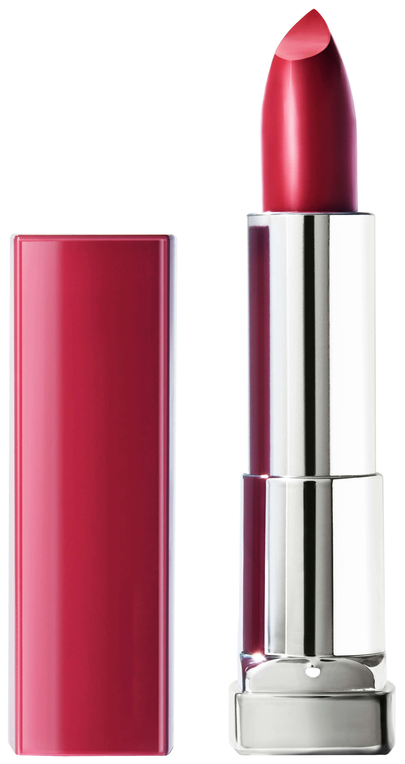 Помада Maybelline Color Sensational Made for all Lipstick 388 Plum For Me 5 г