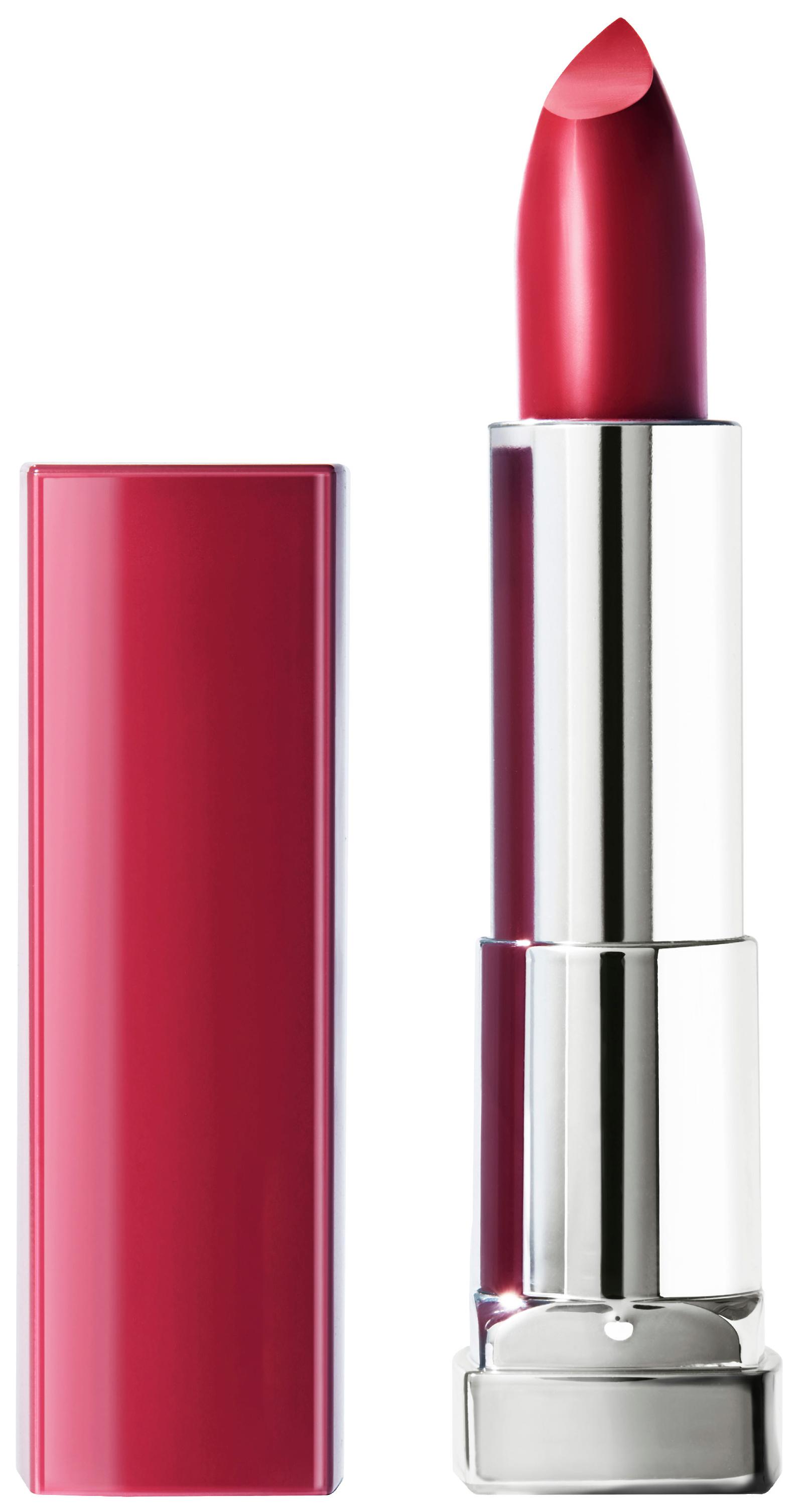 Купить Помада Maybelline Color Sensational Made for all Lipstick 388 Plum For Me 5 г, Maybelline New York