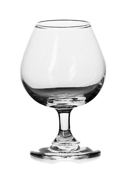 Бокал для коктейля Pasabahce Шарант 44805B 175 мл
