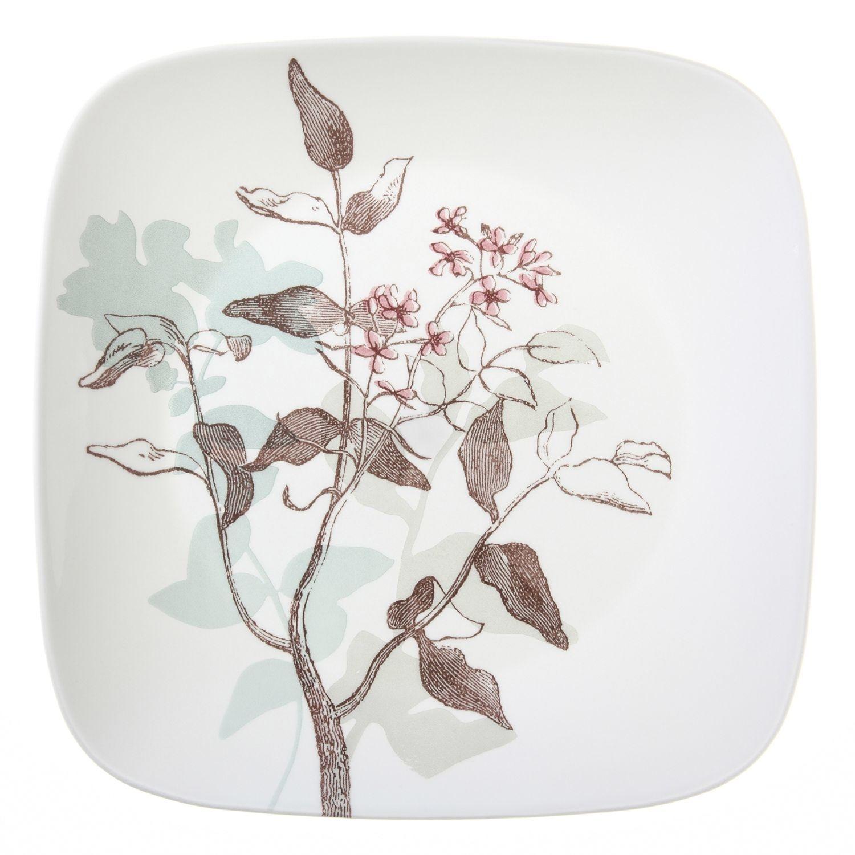 Corelle Тарелка обеденная 26 см Twilight Grove фото