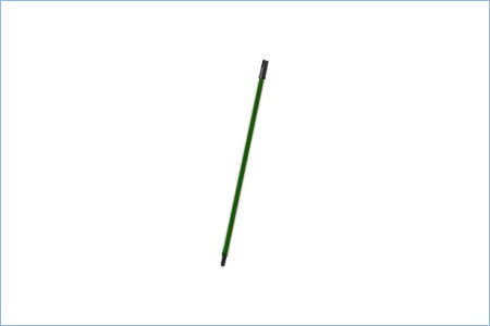 Палка для швабры SVIP 130