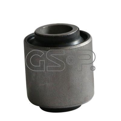 Рычаг независимой подвески колеса GSP 512040