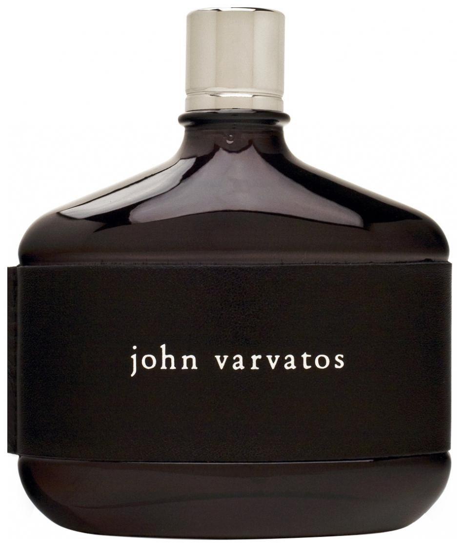 Туалетная вода John Varvatos Eau de toillette