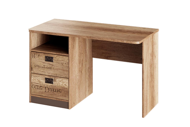Письменный стол Hoff Пилигрим 80322013