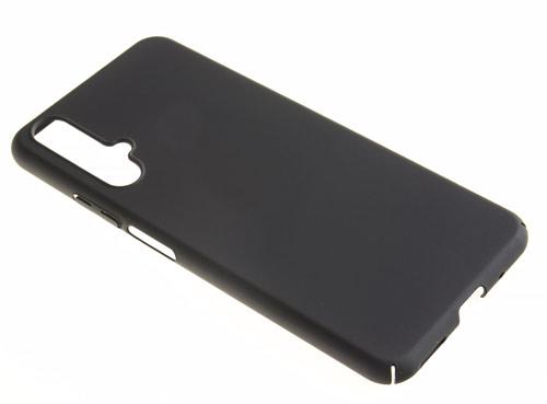 Чехол PC для Huawei Honor 20 Black